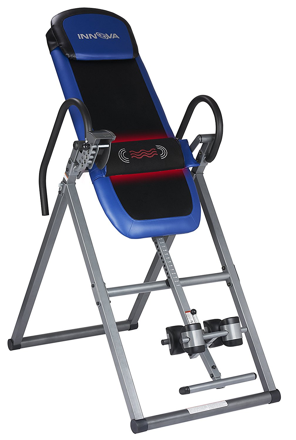Innova ITM4800 Inversion Therapy Table