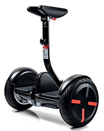 Segway miniPRO  Smart Self Balancing