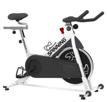 Spinning Spinner S1 Indoor Cycling Bike