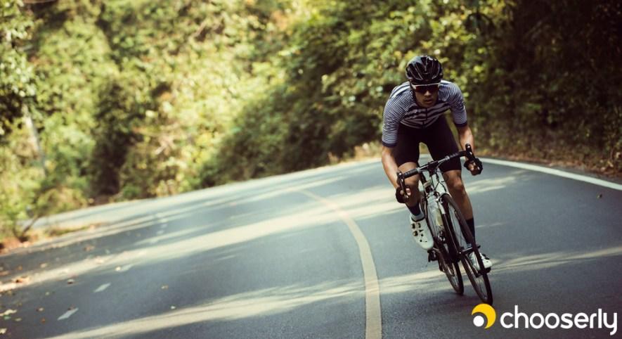 https://chooserly.com/best-road-bikes/