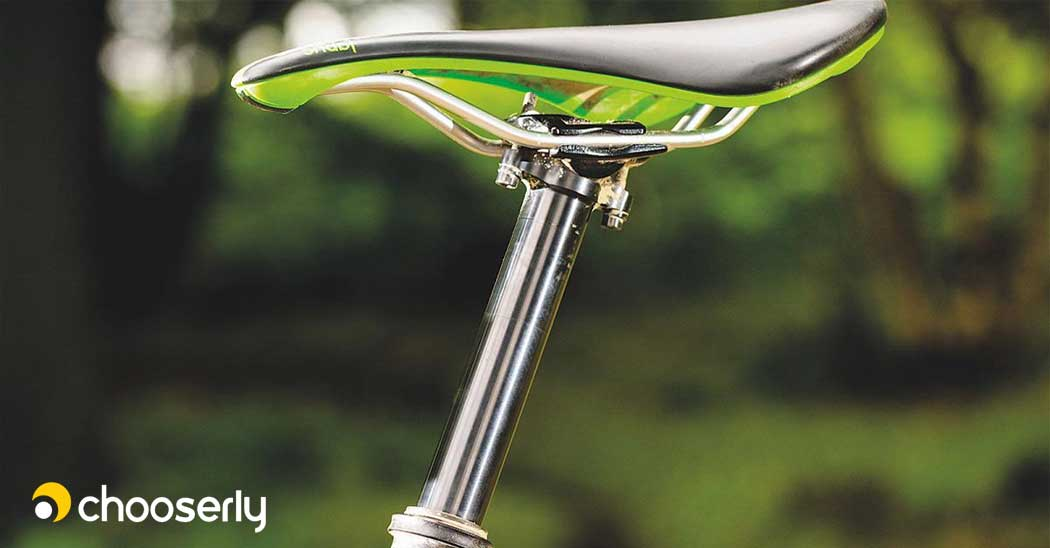 10 Best Dropper Seatpost You Can Buy In 2018