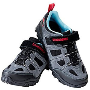 Diamondback Bicycles Mountain Bike Shoe