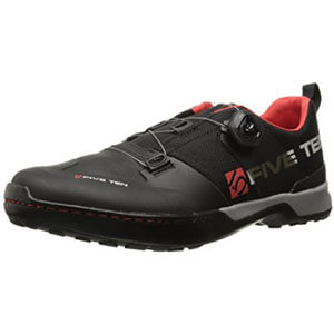 Five Ten Men's Kestrel Cycling Shoe