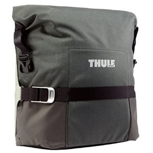Thule Adventure Touring Pannier