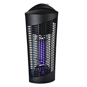 Teza Products Insect Killer Zapper
