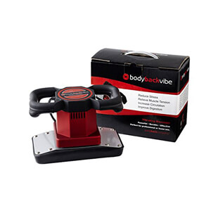 Body Back Company's Vibe Dual Speed Massager