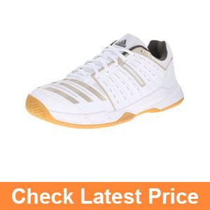 Adidas Performance Women's Essence 12 W Shoe