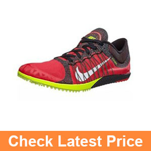 Nike Zoom Victory XC 3 Distance Spikes Shoes