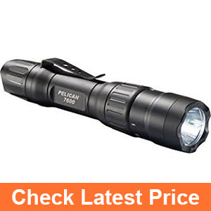 Pelican-7600-Rechargeable-Tactical-Flashlight