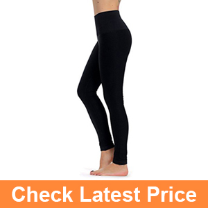 Prolific Health High Compression Women Pants