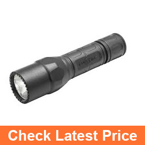 Smith /& Wesson Accessories M/&P 110215 MP12 Tactical LED Flashlight 875 Lumens