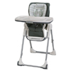 Graco Swift Fold LX