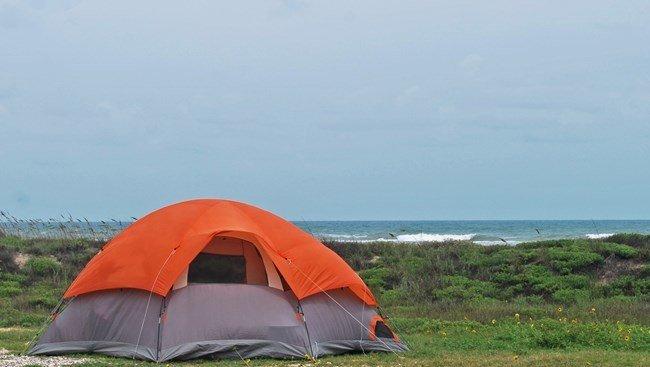 Choose Best Four Season Tent