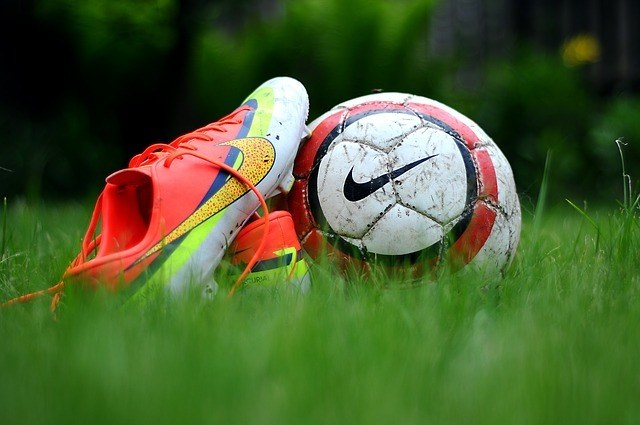 Why Soccer Is Good For You