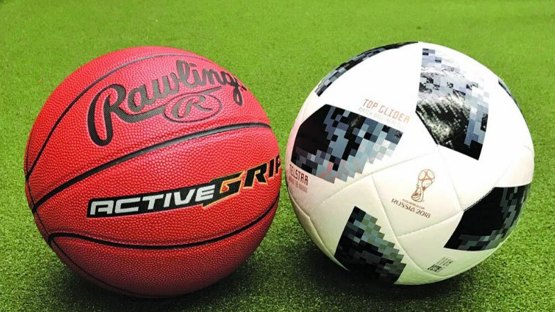 Why Soccer is Better than Basketball