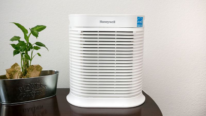 Air Purifier Pros and Cons