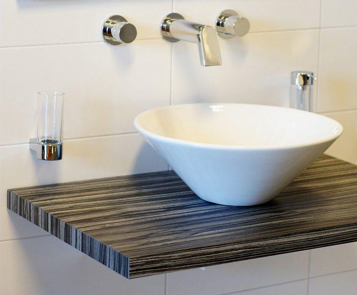 Bathroom-Vanity-Top