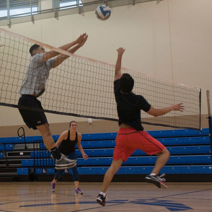 Benefits-Of-Playing-Volleyball