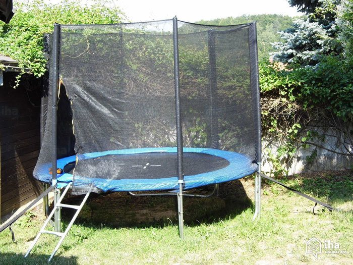 Benefits-Of-Trampoline