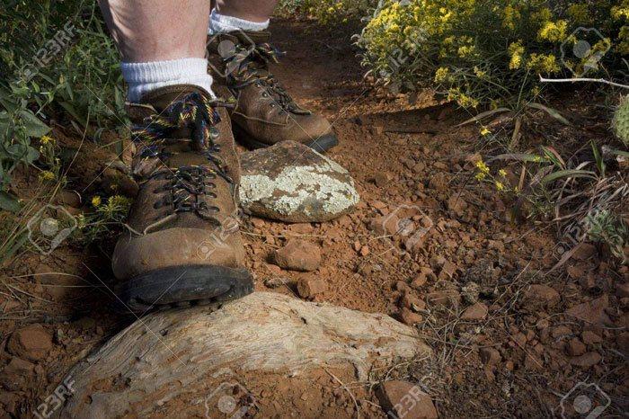 Break-In-Hiking-Boots