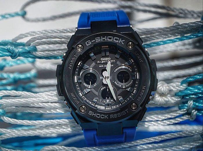 Casio-G-SHOCK-G-STEEL-Watch