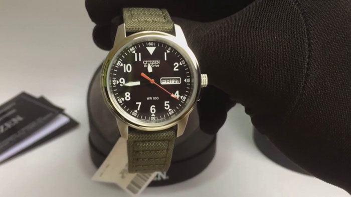 Citizen-Bm8180-03E-watch