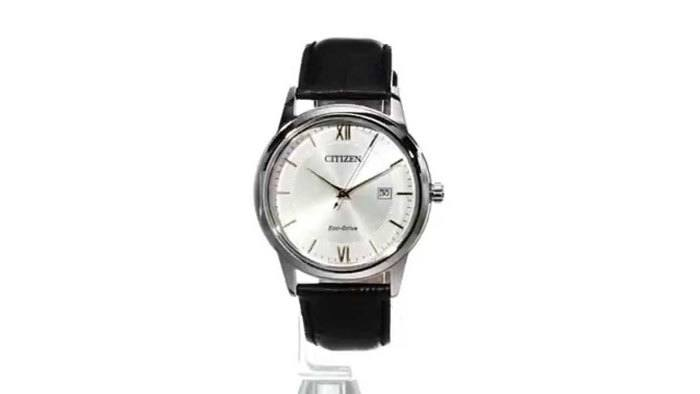 Citizen-Eco-Drive-AW1236-03A