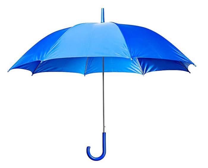 Classic-Umbrellas