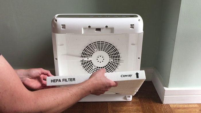 Clean-Air-Purifier-Filters