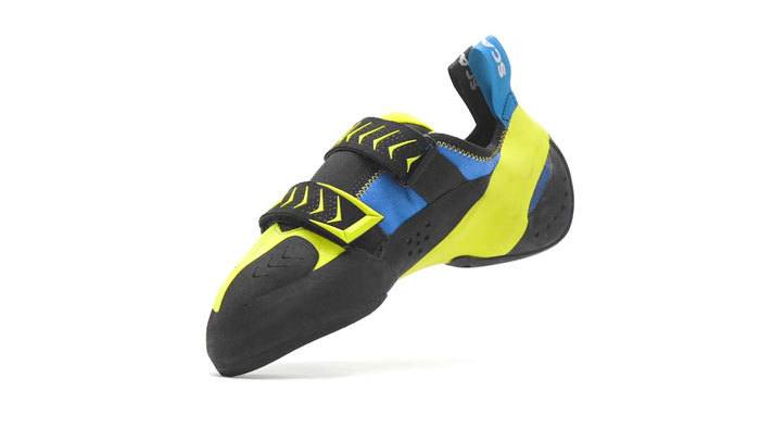 Clean-Rock-Climbing-Shoes