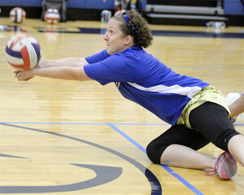 Common-Volleyball-Injuries