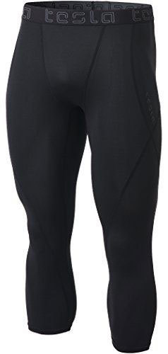 Compression-Baselayer-Capri-Pants
