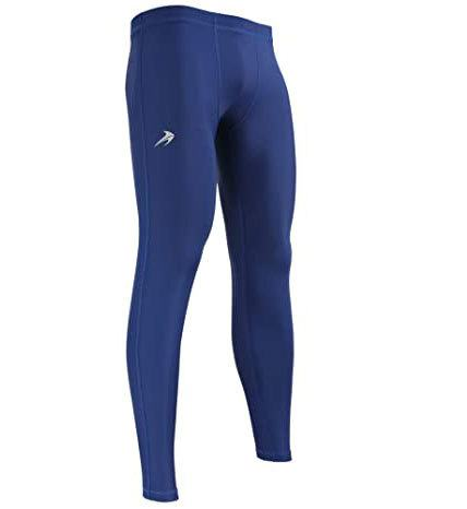 CompressionZ-Mens-Compression-Pants