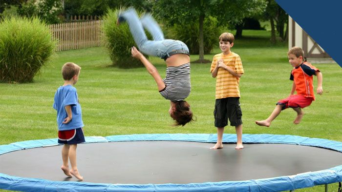 Dangerous-Are-Trampolines