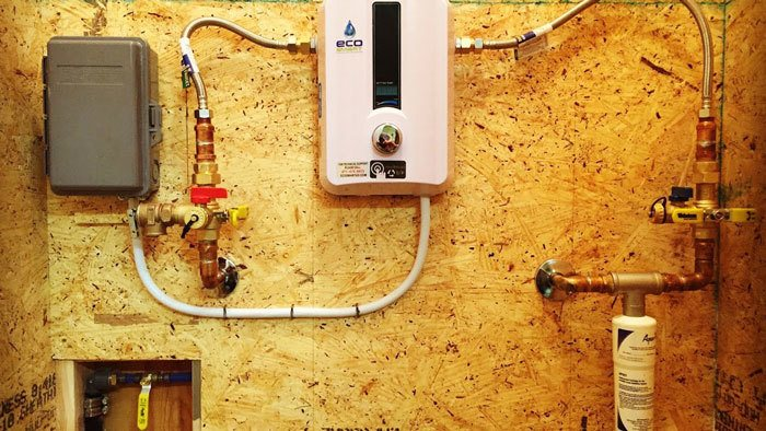 Ecosmart-Tankless-Water-Heater-feature