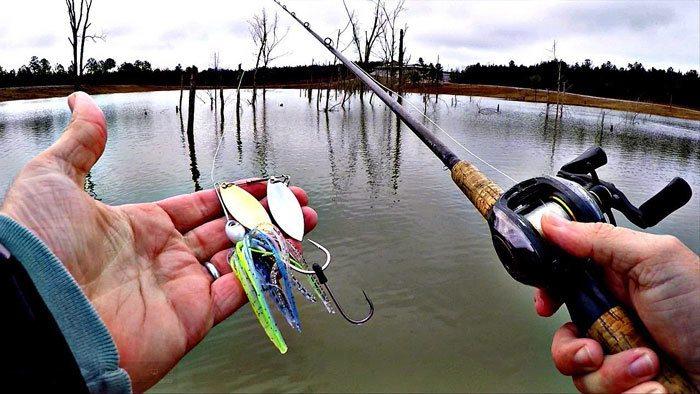 Fishing-Tips