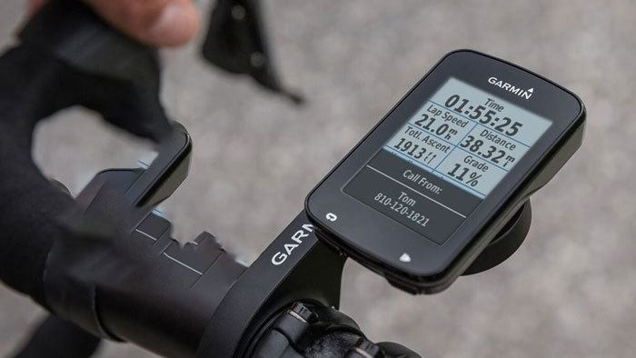 Garmin-Edge-820-feature