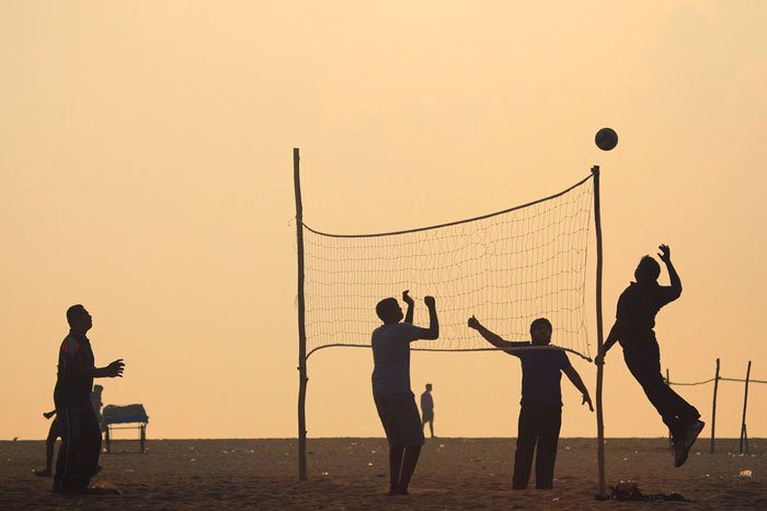 Health-Benefits-Of-Playing-Volleyball