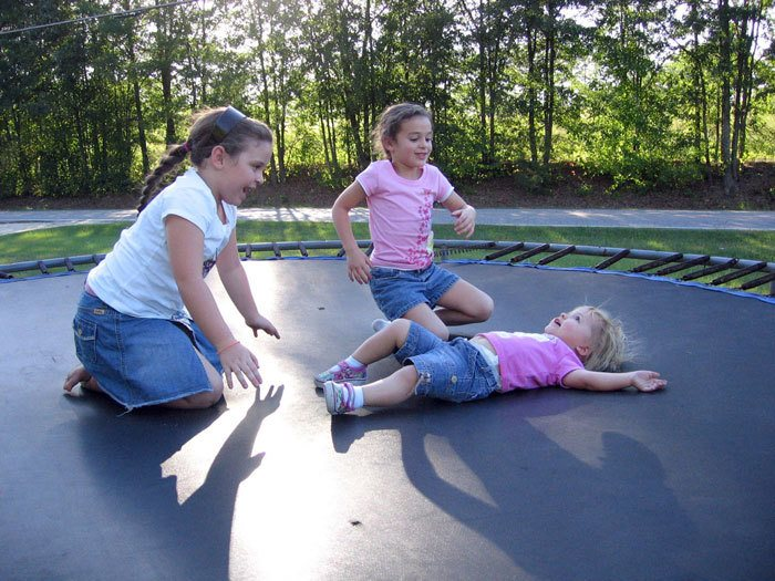 How-Dangerous-Are-Trampolines