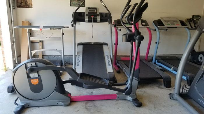 How-Effective-Are-Elliptical-Machines