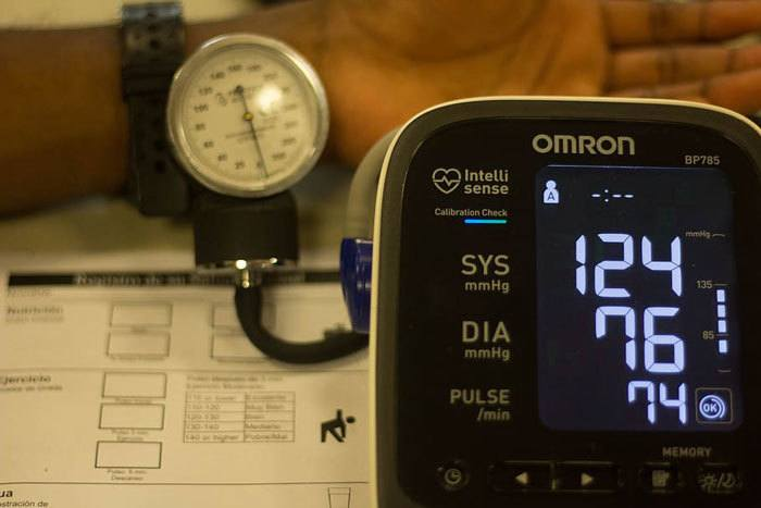 How-To-Choose-A-Blood-Pressure-Monitor-display