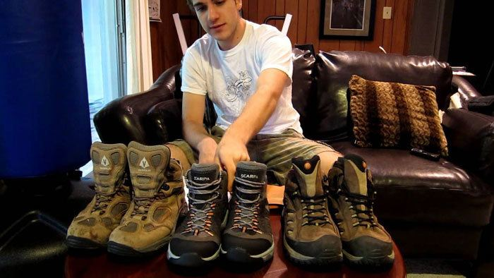 How-To-Choose-Hiking-Boots