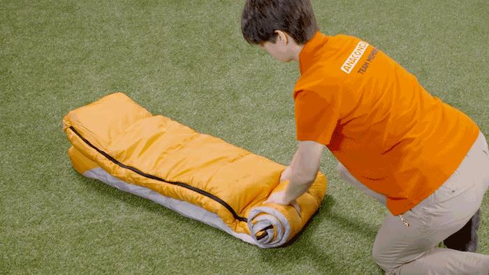 How-To-Choose-Sleeping-Bag