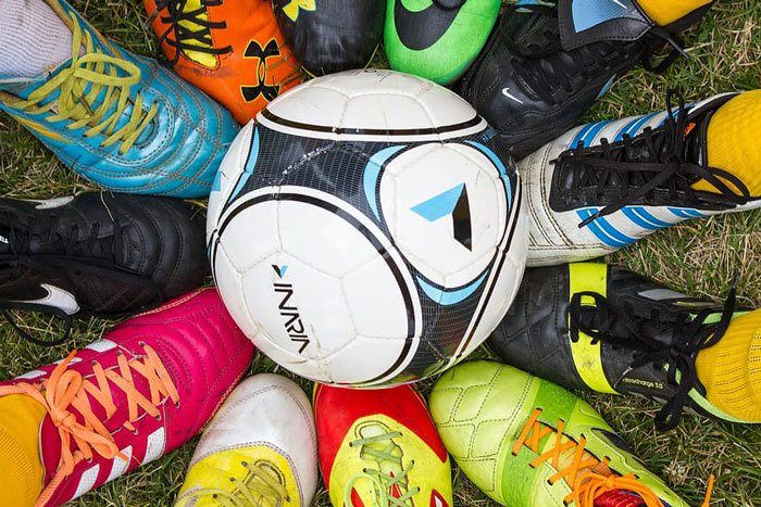 How-To-Choose-Soccer-Cleats