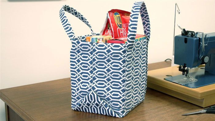 How-To-Make-Lunch-Bags-At-Home