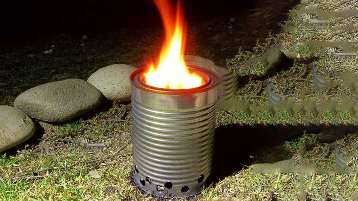 How-To-Make-a-Camping-Stove