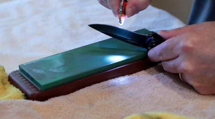 How-To-Sharpen-a-Pocket-Knife