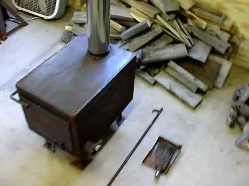 How-to-Build-a-Small-Wood-Stove