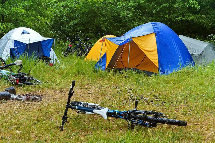 How-to-Choose-a-Tent