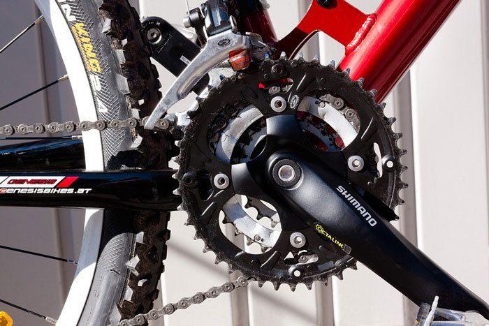 How-to-Use-Gears-on-a-Mountain-Bike